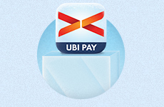 Enjoy_img_ubi_pay_acquista_online